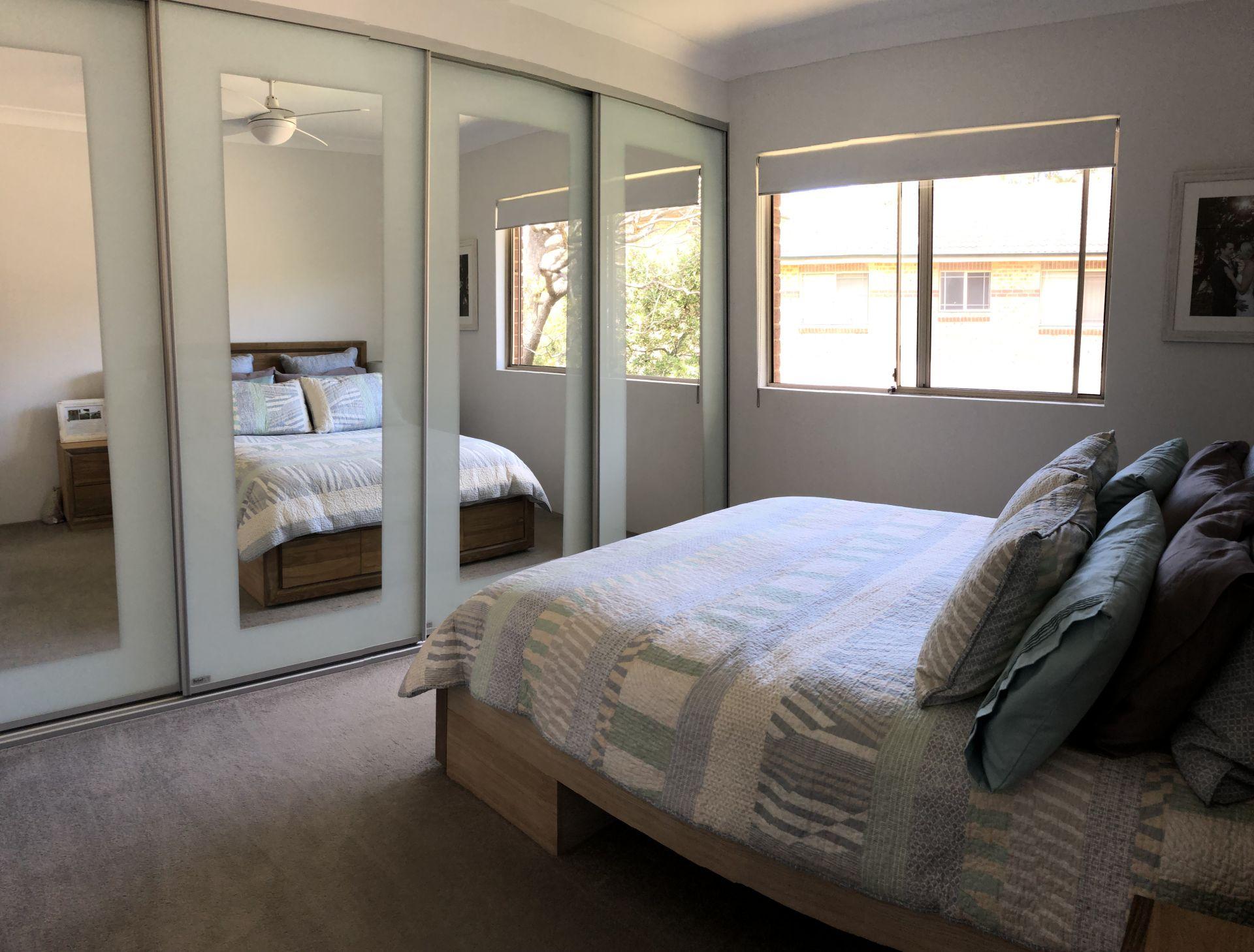 8/4 Vista Street, Caringbah NSW 2229