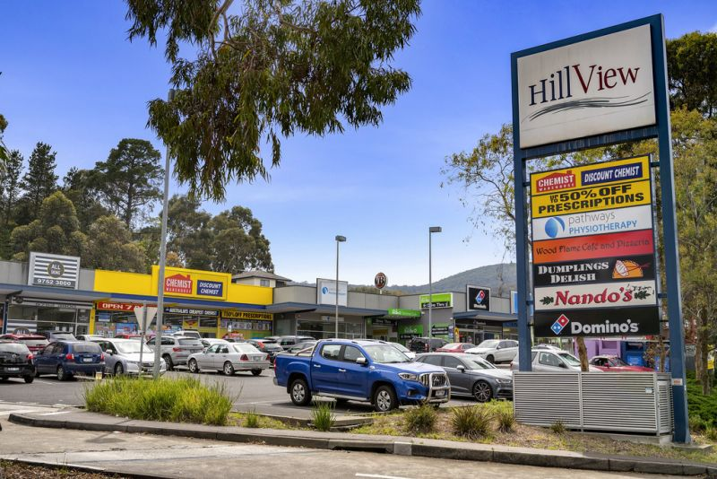Secure Investment | 7 Year Lease ASX Listed Dominos | 5% yield