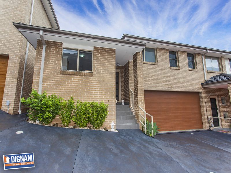 5/105-107 Campbell Street, Woonona NSW