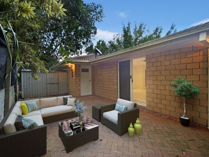 85 Mountain View Drive, Mount Coolum