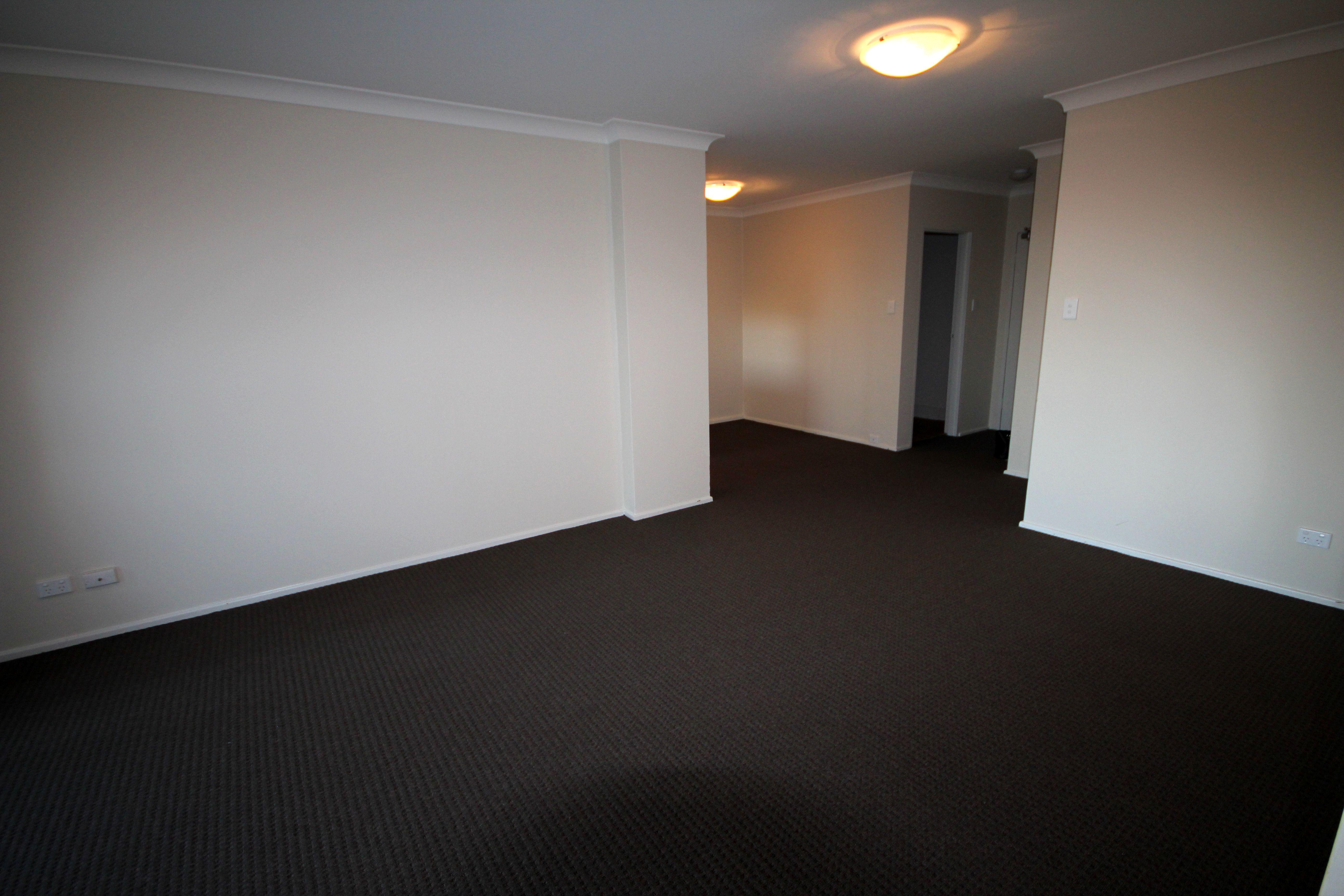 35/18-22 Victoria Street, Burwood NSW 2134
