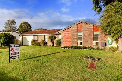 HIDDEN GEM IN A GREAT LOCATION - ACT FAST!