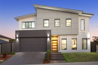 810 UNDERWOOD ROAD, Rochedale South