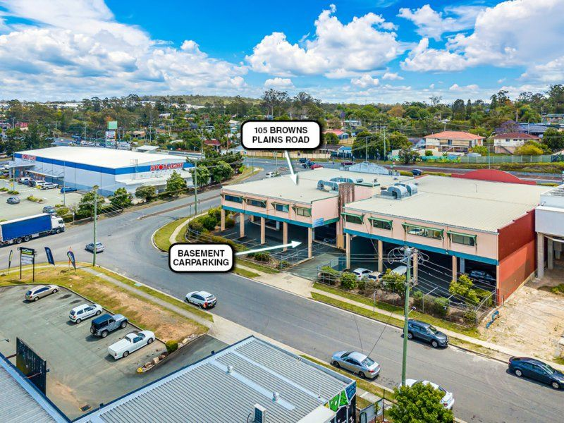 Prime Main Road Church/Office/Retail/ Medical. Neighbouring Shopping Centre