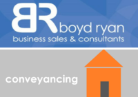 BR1343 Conveyancing $90,000 (negotiable)