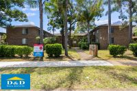 Recently Refurbished 2 Bedroom Apartment. Near New Kitchen, Paint, Carpet and Blinds. Lock Up Garage. Walk to Parramatta City