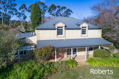 780 Windermere Road, Swan Bay