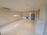 Nice, Neat and Tidy 2 Bedroom Home