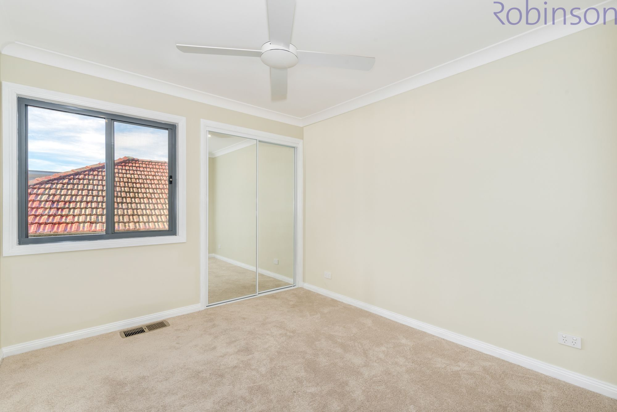 1/48 Edward Street, Merewether