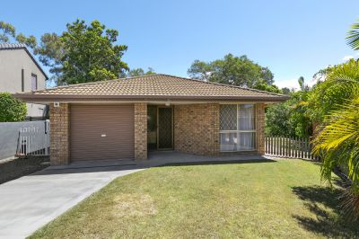BARGAIN BUY !  600sqm BLOCK -  ATTENTION ALL FIRST HOME BUYERS & INVESTORS