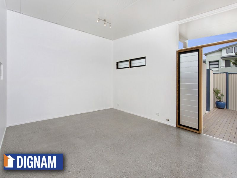 1A Mundaban Close, Bulli NSW