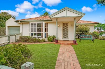 Outstanding Opportunity to Secure Central Bay side Living!