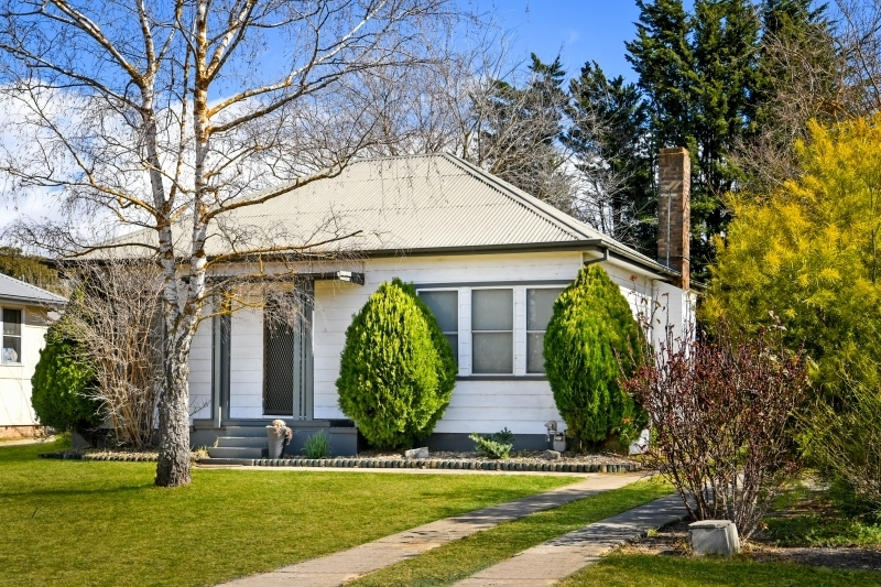 A Great Opportunity for an Investor or First Home Buyer