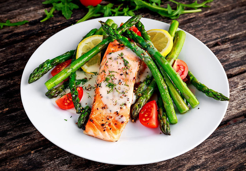 Very Profitable and well known Restaurant in Campbellfield