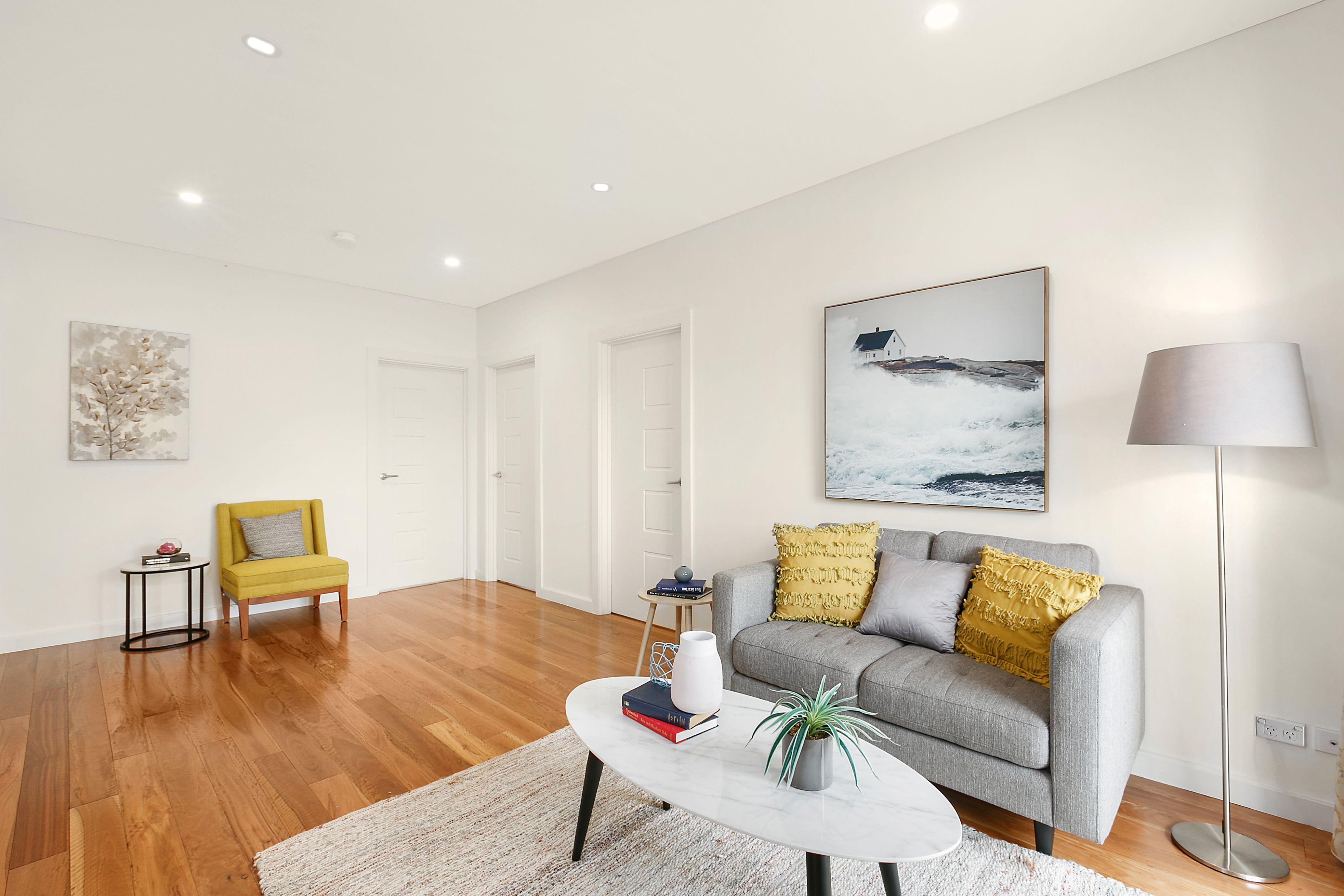 8 Simpson Avenue, Burwood NSW 2134