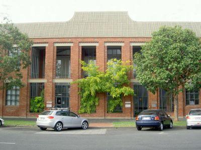 115B Ferrars Street, South Melbourne