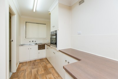 Attention INVESTORS currently leased at $200pw till Aug 2021