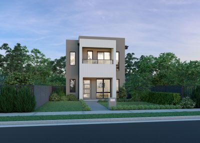 Denham Court, Lot 6058 Commissioner Drive