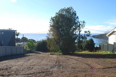 36 Weemilah Drive, Pambula Beach