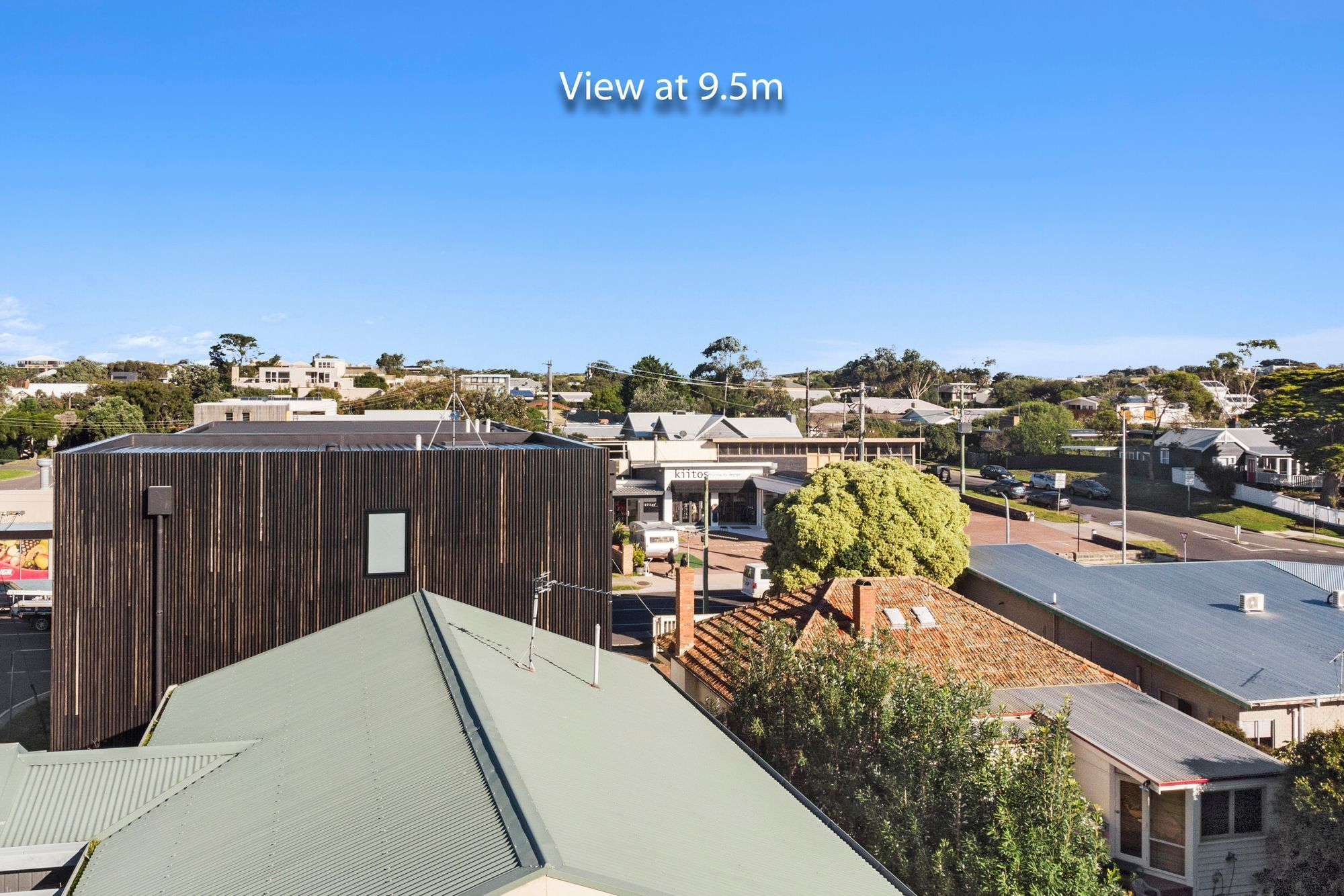 1C Grandview Parade, Barwon Heads VIC 3227