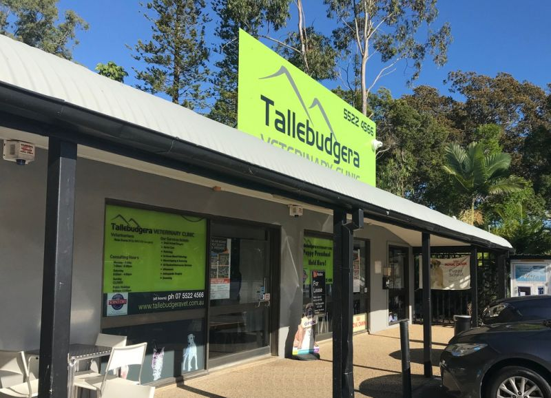 150sqm Retail/Medical Suite in Popular Shopping Centre