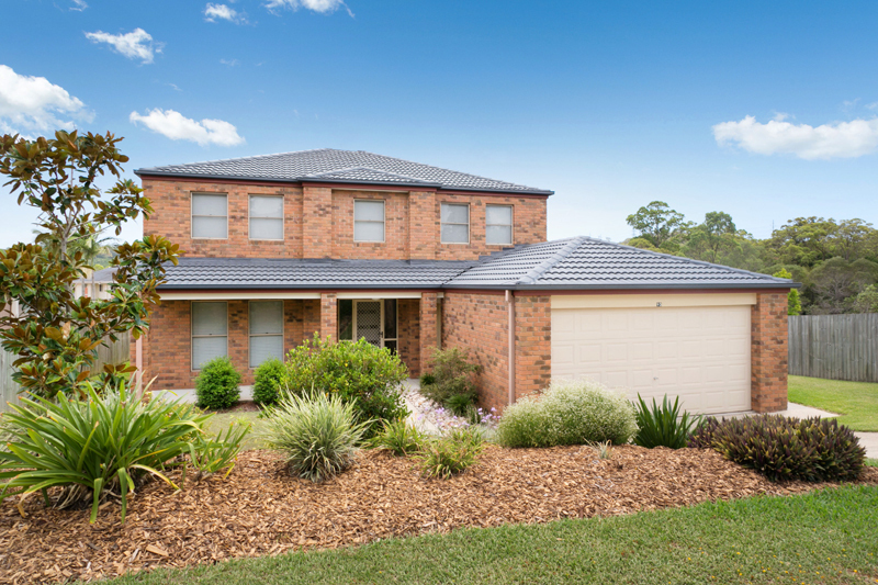 Fabulous Family Home, Better Than New, Great Location