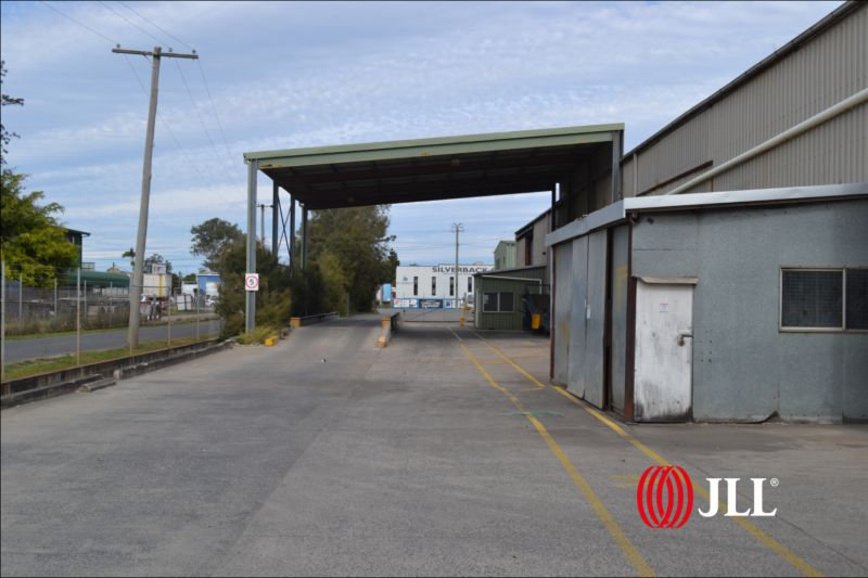 Most Affordable Warehouse in Port Precinct