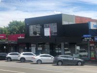 233-235 Main Street Lilydale, Vic
