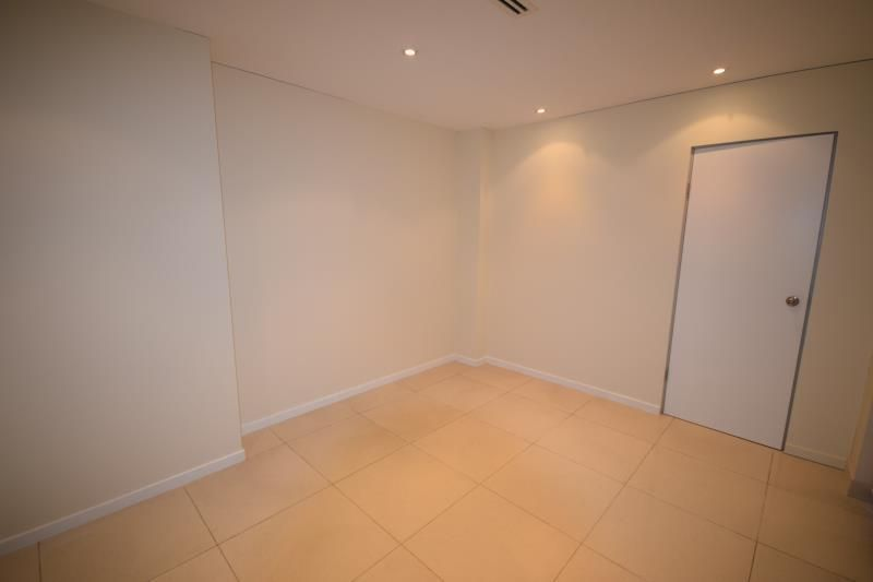 Single Room To Rent in Boarding House -$200pw