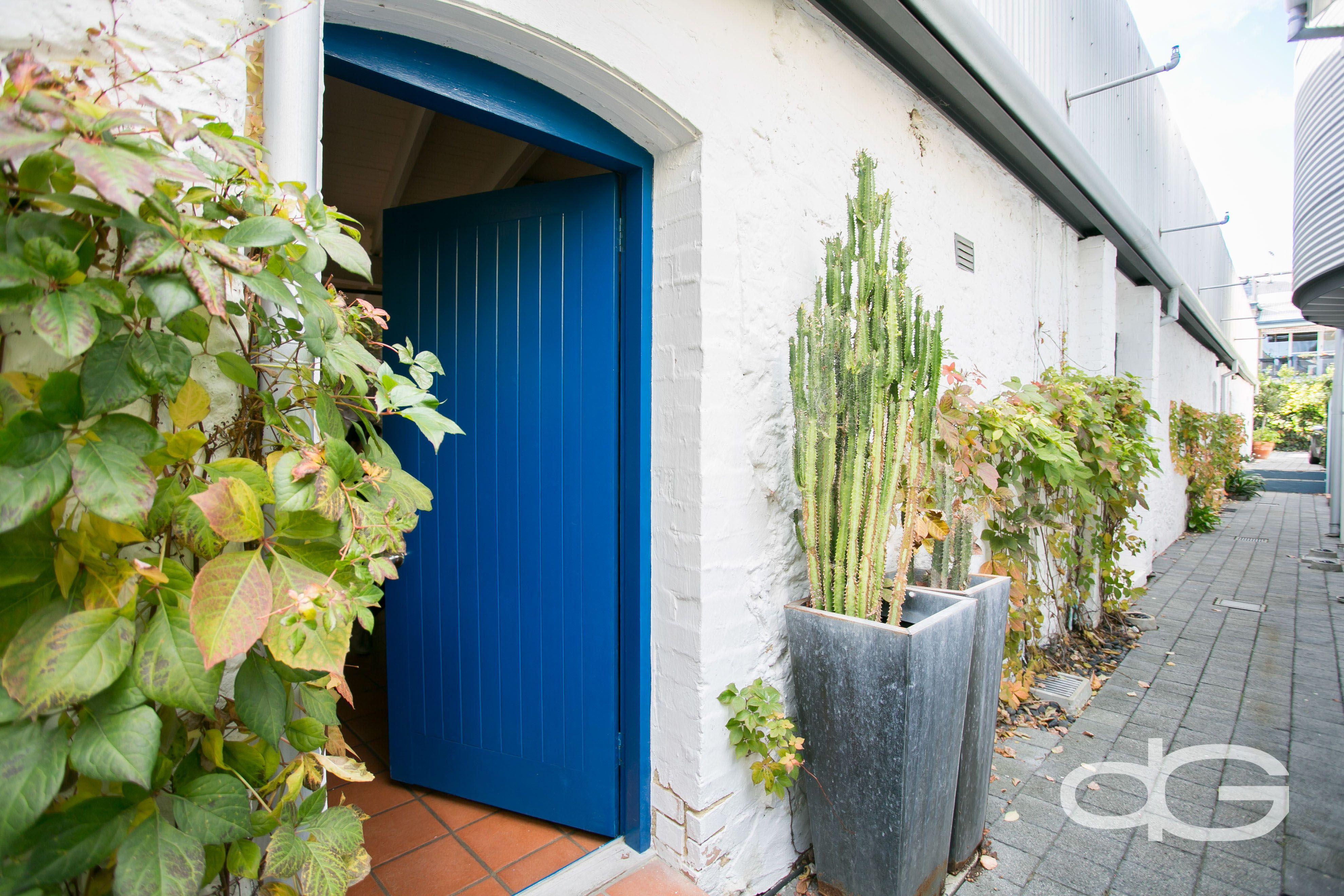 49C Pakenham Street, Fremantle