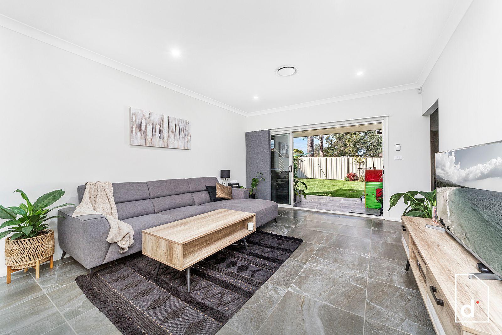 68 Kader Street, Bargo NSW