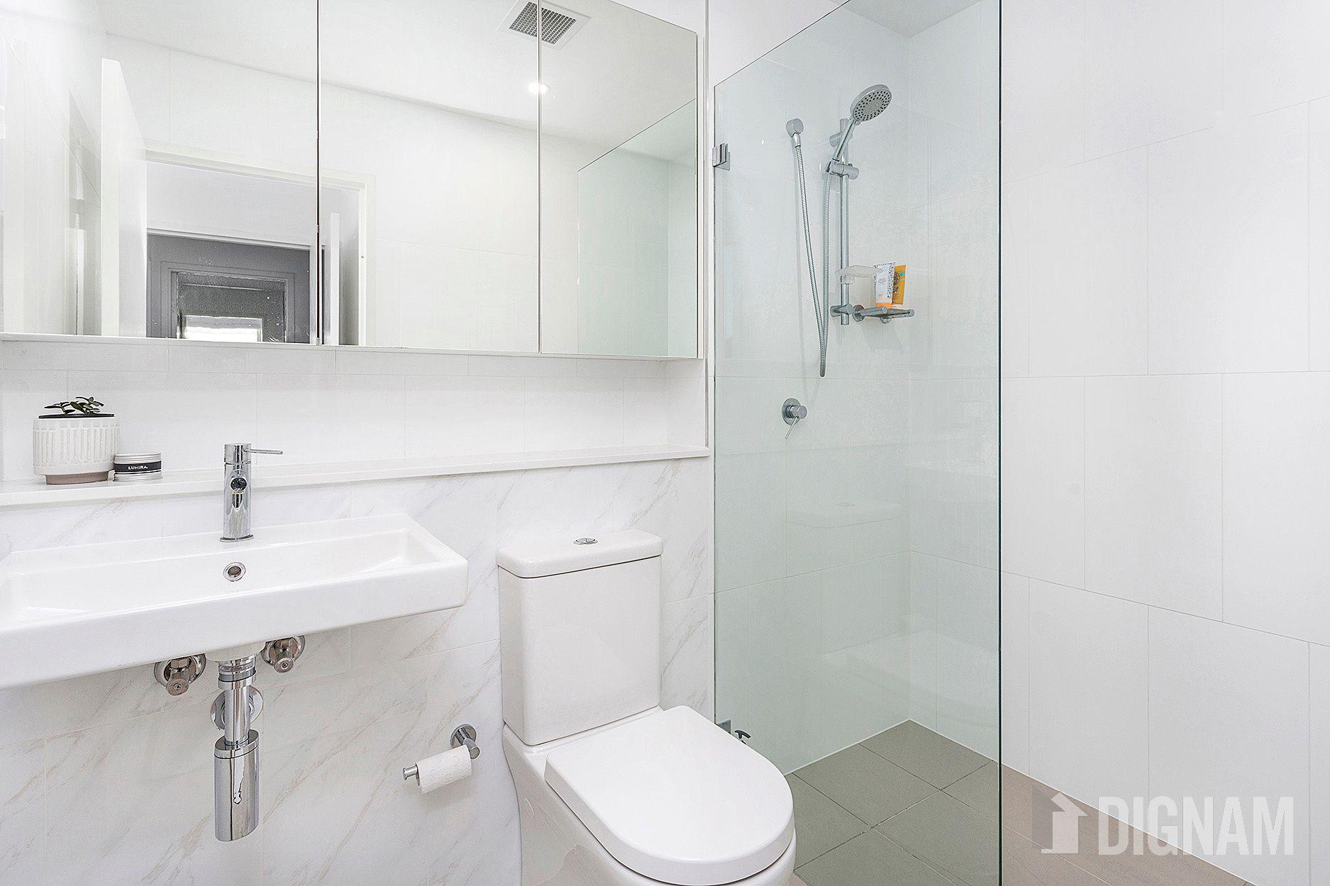 212/14 Auburn Street, Wollongong NSW