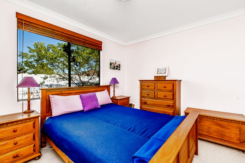 15/509 Old South Head Road, Rose Bay