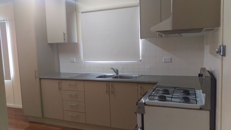 GREAT LOCATION! TWO BEDROOMS