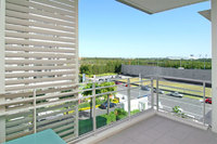 402/1 The Piazza, Wentworth Point
