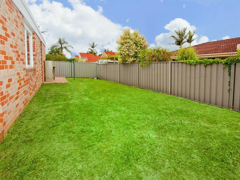 17 Brennan Crescent, Balgownie NSW