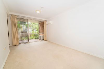 LINDFIELD, NSW 2070