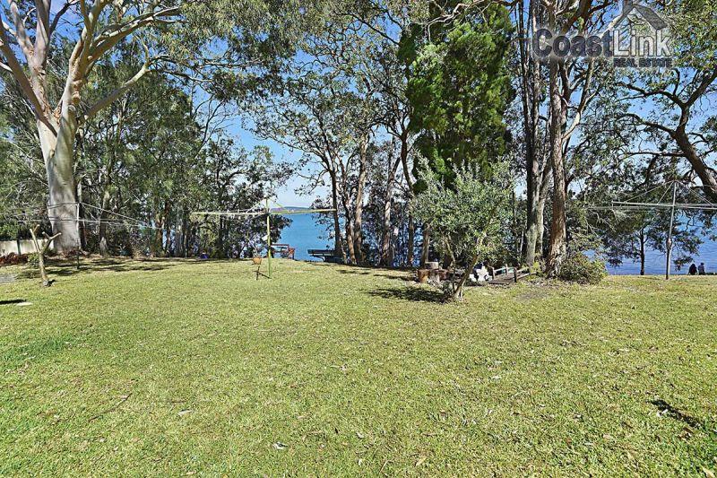 119 Kullaroo Road, Summerland Point