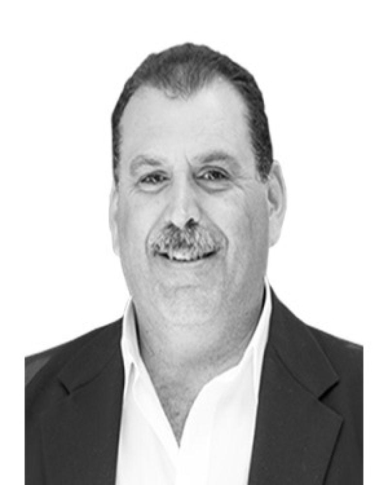 George Bourdis Real Estate Agent