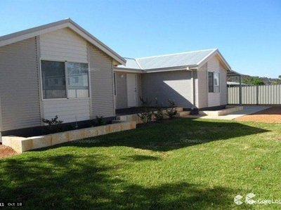 72B Hotham Ave , Boddington