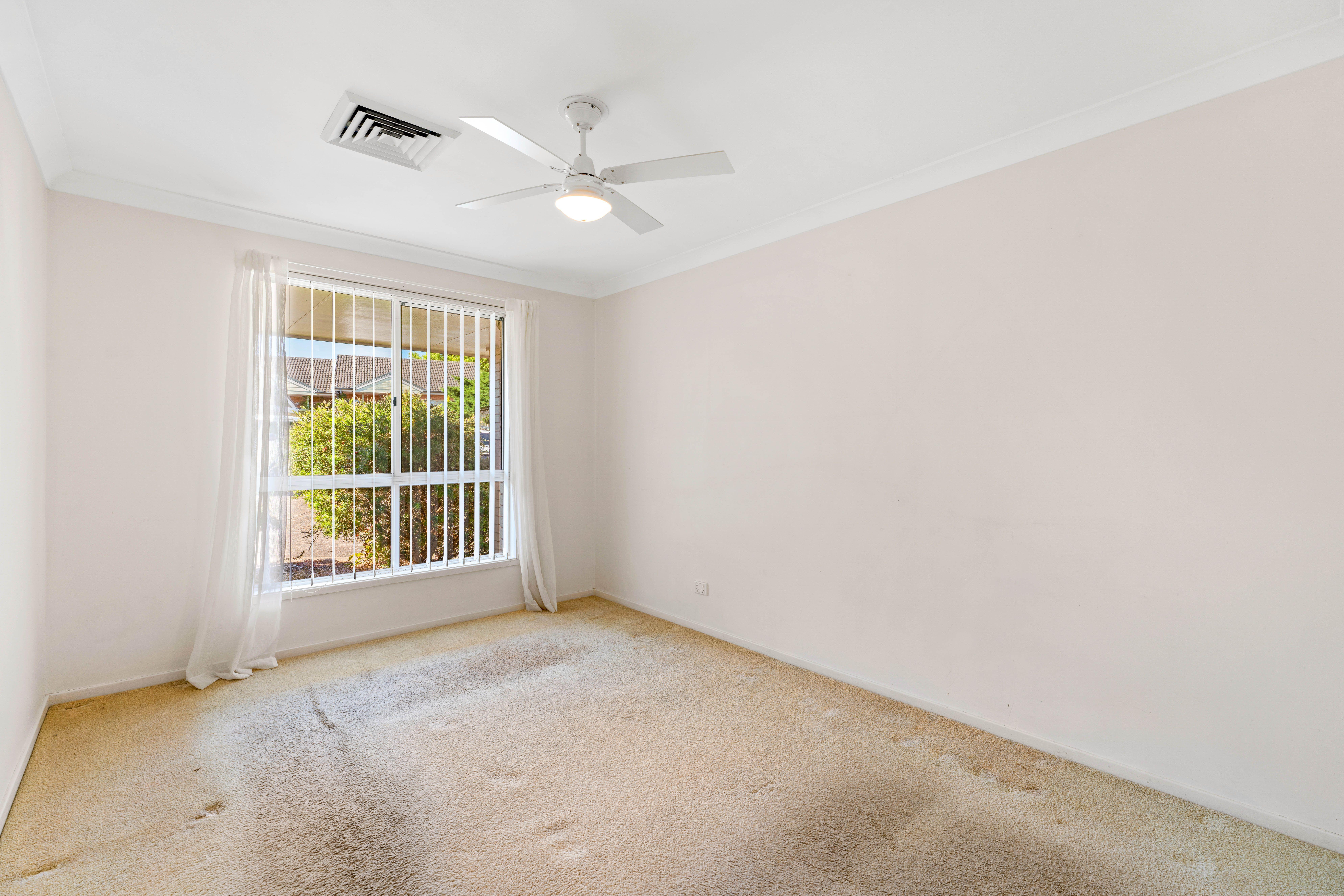 12/179 Adelaide Street Raymond Terrace 2324