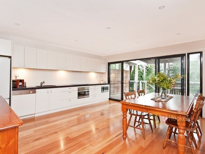34 Beach Rd, Dulwich Hill