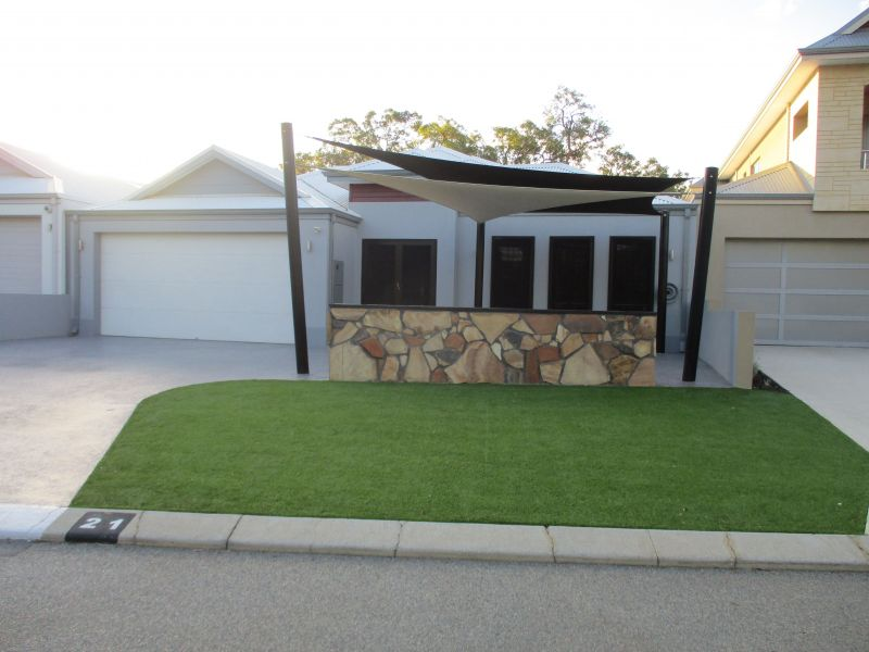 For Sale By Owner: 21 The Grange, The Vines, WA 6069