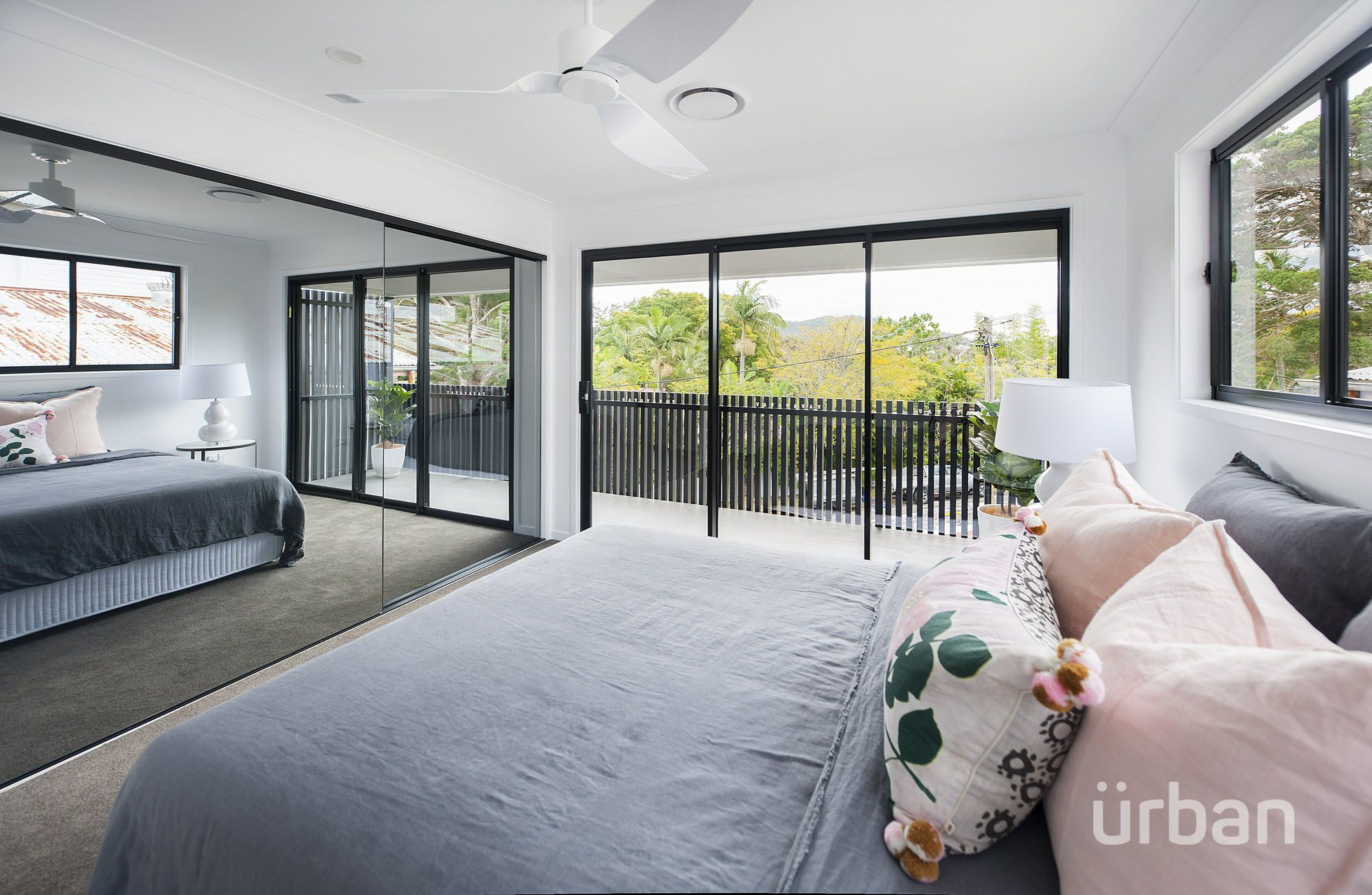 169 Empress Terrace Bardon 4065
