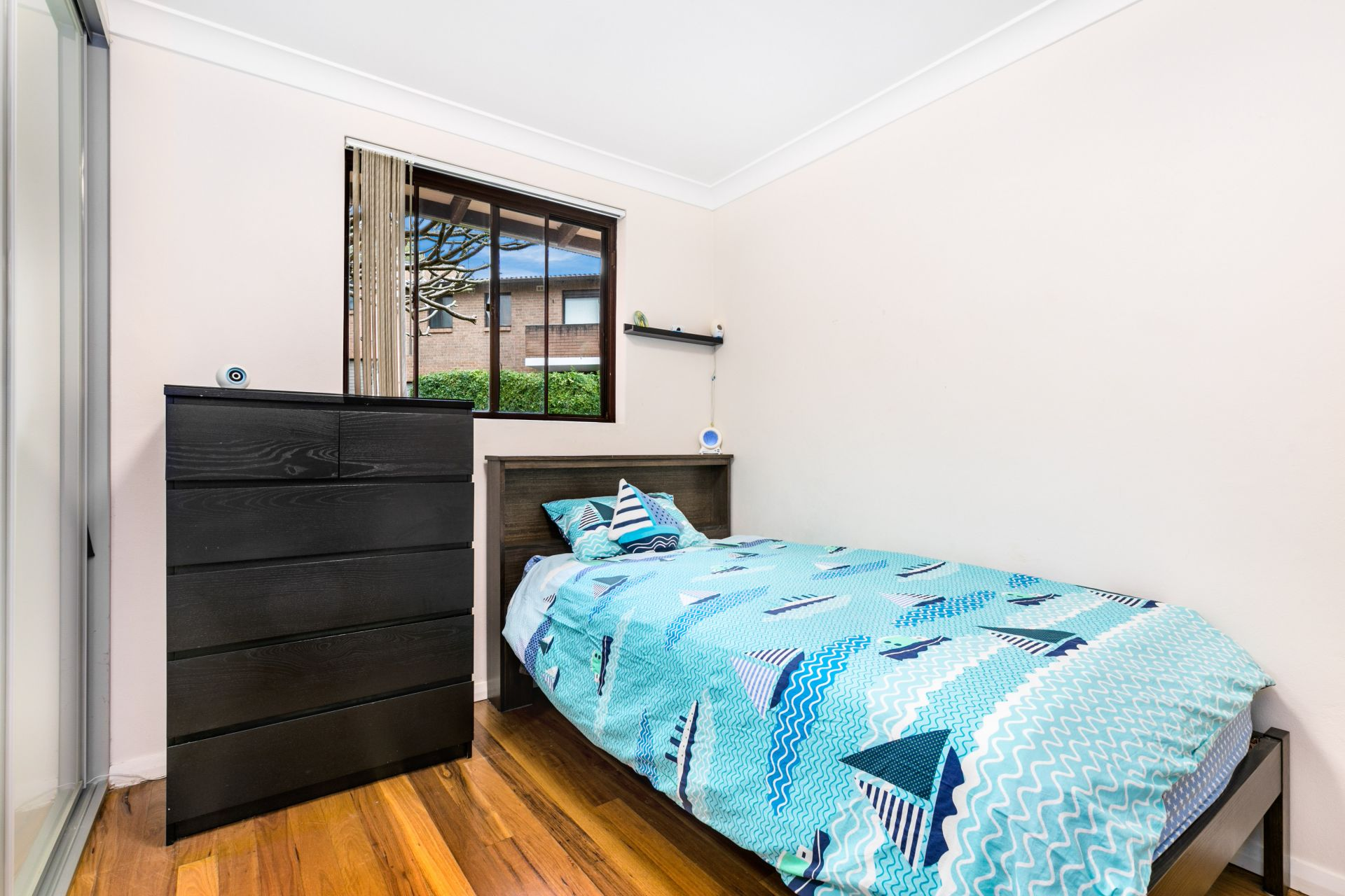 20/70-74 Wardell Road, Earlwood