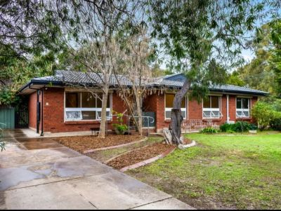 For Rent By Owner:: Hope Valley, SA 5090