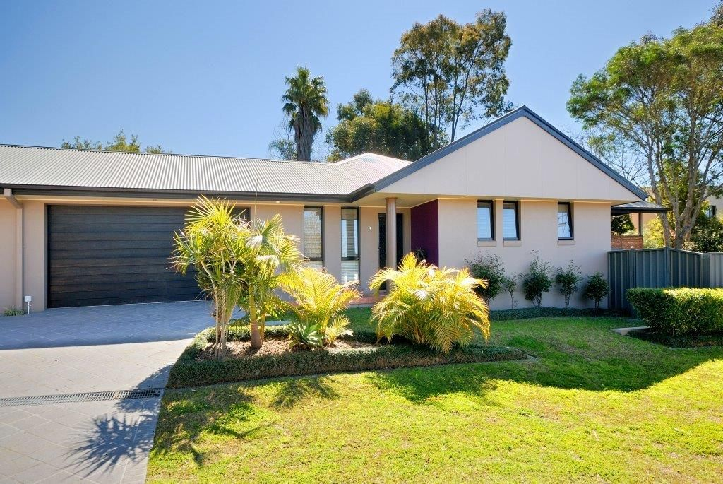 606b Port Hacking Road CARINGBAH SOUTH 2229