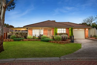 17A Fairlawn Place, BAYSWATER