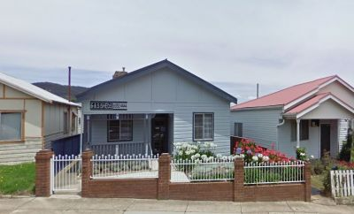 LITHGOW, NSW 2790