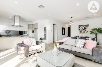 OPEN CANCELLED - PROPERTY UNDER CONTRACT